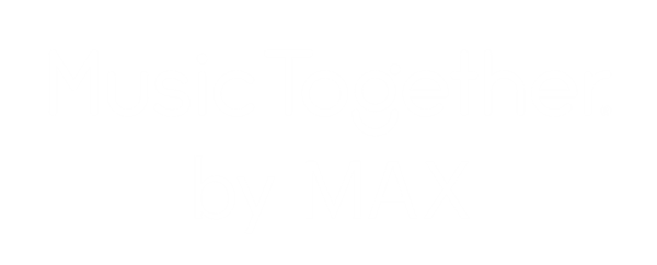 Music Together by MAX